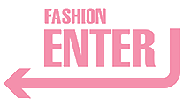 Fashion Enter