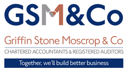 Griffin Stone Moscrop & Co - Accountants in Central London